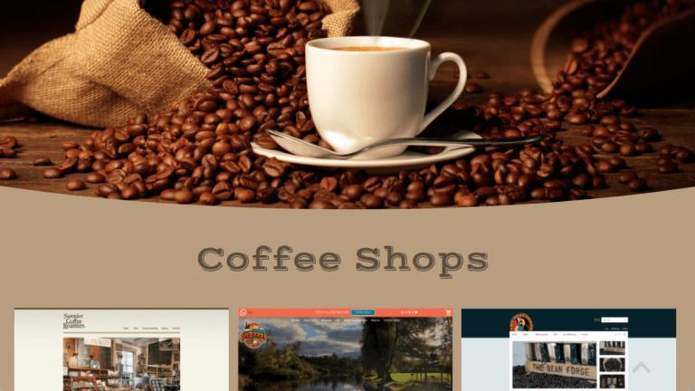 coffee-shops-1-