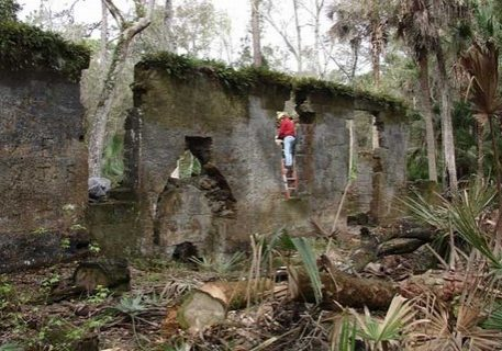 34703_ormond_beach_addison_blockhouse_historic_state_park