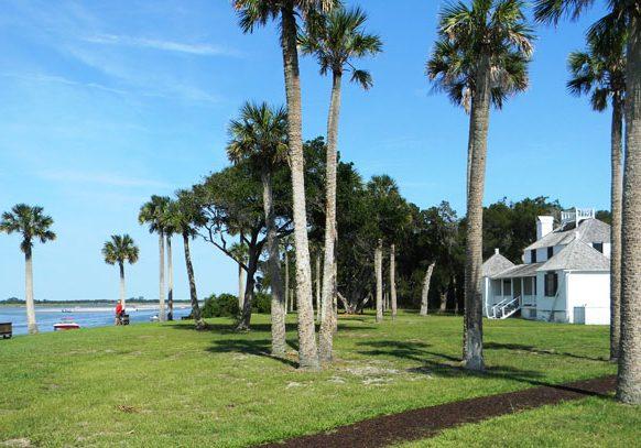 Kingsley-Plantation-Jacksonville