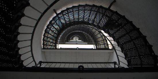 St. Augustine Lighthouse 3
