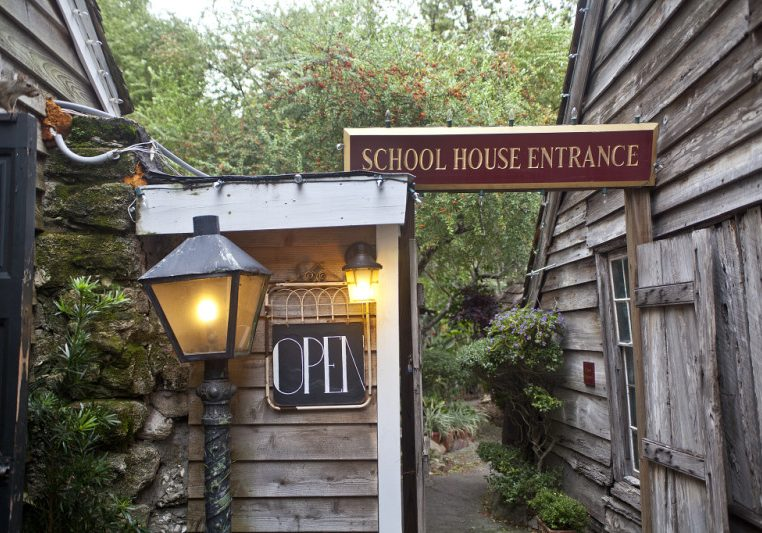 the-entrance-to-the-oldest-wooden-schoolhouse_medium