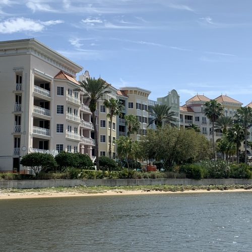 palm coast intracoastal 10