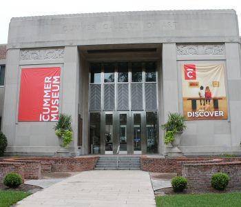 Cummer Museum