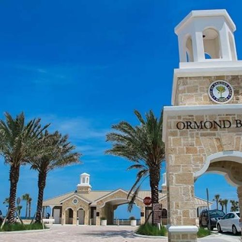 Ormond-Beach-3