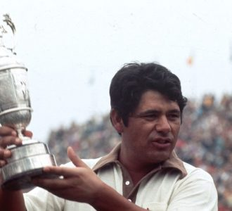lee trevino quote